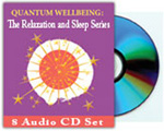 Quantum Wellbeing